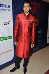 Ranveer Singh At Shabana Azmi's Charity Show 'Mijwan'