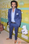 Ranveer Singh at First Look Launch Of Lootera