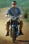 Ranveer Singh rides a bike in 'Lootera'