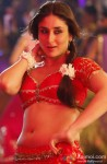 Red Hot Kareena Kapoor sizzles in Fevicol Song from Dabangg 2 Movie