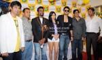 Remo D'Souza, Pooja Gupta, Jackky Bhagnani, Vashu Bhagnani