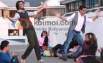 Ritesh Deshmukh (FALTU Movie Stills)