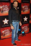 Rohit Shetty At Airtel Super Star Awards Event
