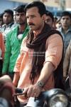 Saif Ali Khan in Aarakshan Movie