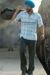 Saif Ali Khan walks away in Love Aaj Kal Movie