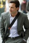 A clean shaven Saif Ali Khan in Love Aaj Kal Movie