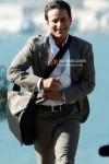Saif Ali Khan in Love Aaj Kal Movie