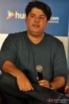 Sajid Khan At 'Housefull' Movie Press Meet