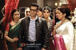 Salman Khan, Asin (Ready Movie Stills)