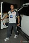 Salman Khan CCL Campaign