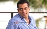 Salman Khan (Ready Movie Stills)