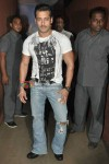 Salman Khan in torn jeans