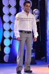 Salman Khan At IBN7 Super Idols Awards Event