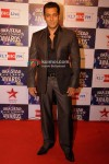 Salman Khan At Big Star Entertainment Awards Event