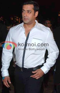Salman Khan To Move Out Of His Parents Home
