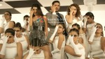 Sarah Jane Dias, Abhishek Bachchan, Kangana Ranaut (Game Movie Stills)