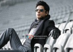 Shah Rukh Khan lazes around in Don 2 Movie