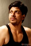 Shah Rukh Khan reminisces in Chak De! India Movie