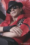 Shah Rukh Khan in glares in the song of in Krazzy 4 Movie