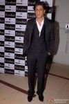 Shah Rukh Khan At Ganesh Hegde's Birthday Bash