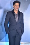 Shah Rukh Khan At 'The Dialogue Of Devdas' Book Launch Event