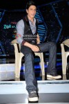 Shah Rukh Khan At 'Zor Ka Jhatka Total Wipeout' TV Show