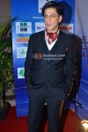 Shah Rukh Khan At NDTV Profit Business Leadership Award Event