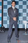 Shah Rukh Khan appointed new brand ambassador for Kansai Nerolac Paints