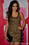 Shazahn Padamsee at Bluefrog mothers day event