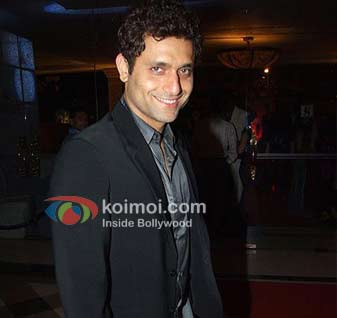 Shiney Ahuja Sentenced To 7 Years Rigorous Imprisonment For Raping Maid