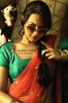 Sonakshi Sinha gives the look in Joker Movie