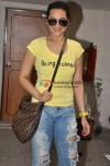 Sonakshi Sinha In Being Human T-Shirt