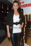Sonakshi Sinha At 'Anjaana Anjaani' Movie Special Screening Event