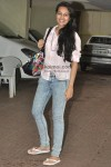 Sonakshi Sinha At 'I Hate Luv Storys' Movie Special Screening Event