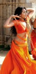 Sonakshi Sinha hot dance in saree in Rowdy Rathore Movie