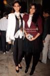 Sonam Kapoor, Rhea Kapoor