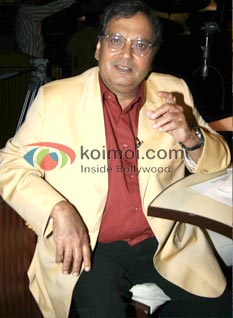 Subhash Ghai To Announce His Next Film On Oct 24th