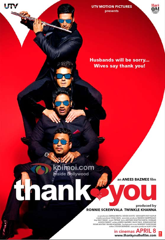 Thank You (2011) (MUSIC VIDEO ALBUM) Untouched – BD50 DTS-HDMA 5.1 ESuBS By-TeaM DuS