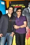 Tusshar Kapoor, Jeetendra