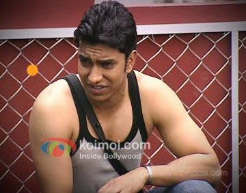 UTV Bindass Love Lockup – Nitesh & Charu