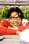 Uday Chopra as a geek in Pyaar Impossible Movie