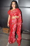 Vidya Balan At Music Launch Of 'The Dirty Picture' Movie Event
