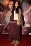 Vidya Balan Unveils 'Kahaani' Movie Promo Event