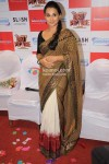 Vidya Balan At 'The Dirty Picture' Movie DVD Launch