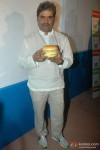 Vishal Bhardwaj At 'Stanley Ka Dabba' Movie First Look Launch Event