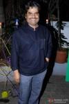 Vishal Bhardwaj At Ekjute Theatre's 30th Year Celebration