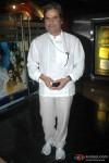 Vishal Bhardwaj At '404-Error Not Found' Movie Music Launch Event
