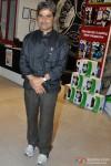 Vishal Bhardwaj at event