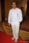 Vishal Bhardwaj At 'Barse Barse' Album Launch Event