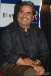 Vishal Bhardwaj smiles